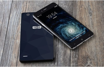 Elephone S2 Plus review - new fashion phone with affordable price tag