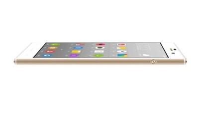 iNew L3: 5-inch stylish phone