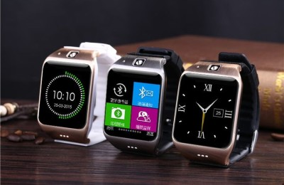 LG118 - budget smart watches 2015
