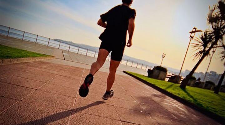 Li Ning Smart Shoes smart running shoe from the Li Ning and Xiaomi