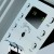 New integrated amplifier: Burmester 032 review