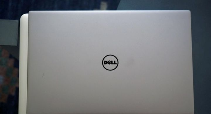 Notebook Dell XPS 13 review