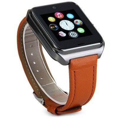 NT08: waterproof watch phone for $ 35
