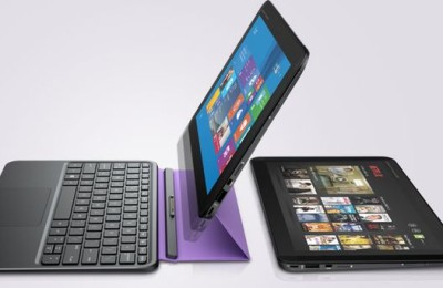 Pavilion x2 10 review - new tablet hybrid