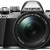 Sales of compact camera Olympus OM-D E-M10 Mark II will begin in September