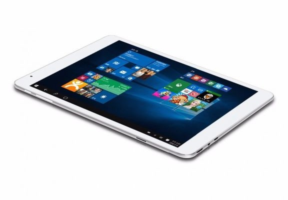 Teclast X98 Pro - Tablet PC with 4GB RAM