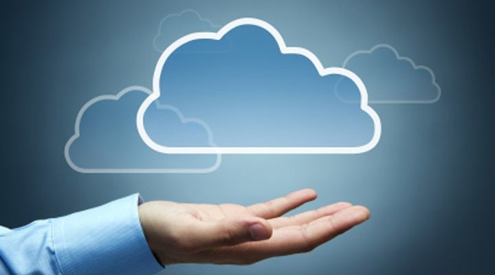 The cloud technology partners Google go to Microsoft