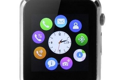 W8 - multi-functional smart watches for $ 28
