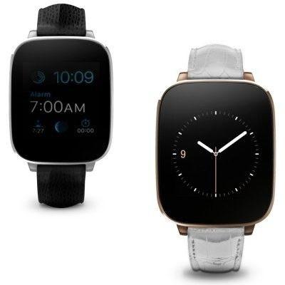 Zeblaze Crystal - beautiful smart watch for $ 64