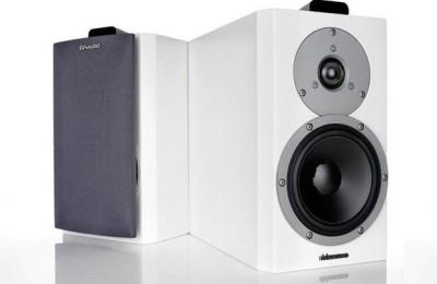 Dynaudio Xeo 4 review: new wireless loudspeaker