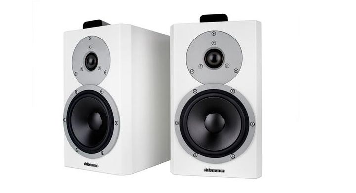 Dynaudio Xeo 4 review: new wireless loudspeaker