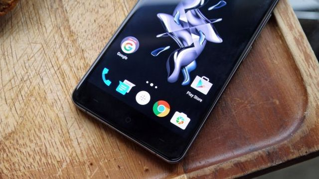 Review OnePlus X: realy good budget smartphone