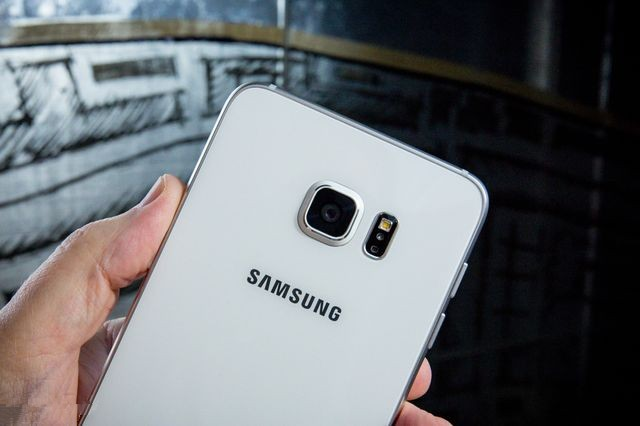 Samsung Galaxy S7: release date, price, performance and features