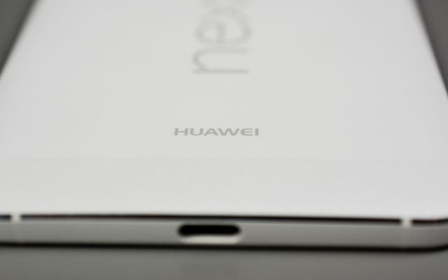 Huawei introduced the technology of ultrafast charging: 48% for 5 minutes