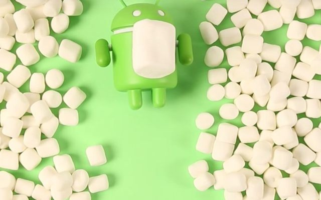 Android 6.1 with a split-screen multitasking will be released in June