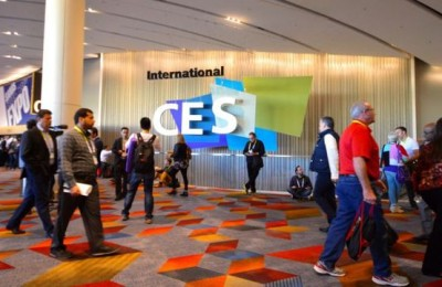The most expected devices from CES 2016: GoPro, Lenovo, Huawei