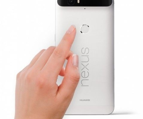 Huawei Nexus (2016) will be equipped with Snapdragon 820