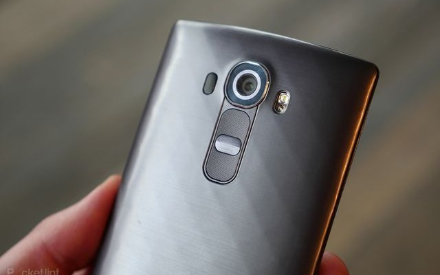 LG G5: release date, price and other characteristics