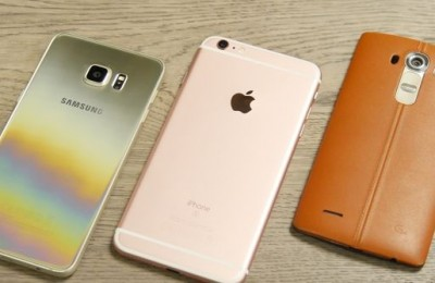 5 reasons why you should buy flagship smartphones