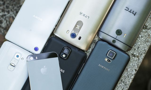 5 reasons why you should not buy flagship smartphones