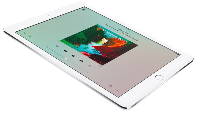 Ipad Air 3 – Presentation On 15 March