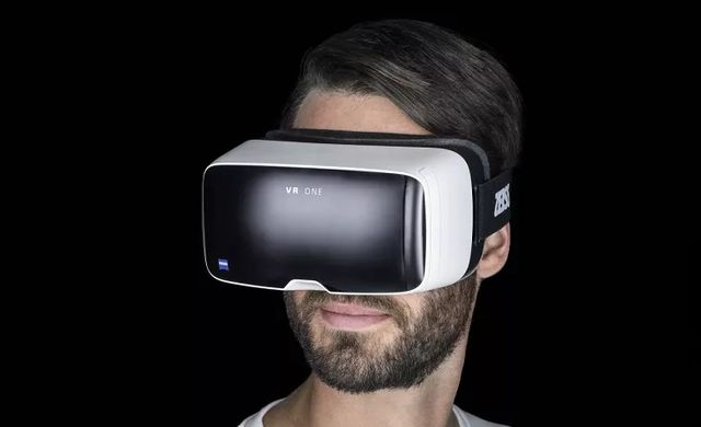 What is Virtual reality, Mixed Reality and Augmented reality? VR devices and games