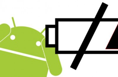 10 Tips to Save Battery Life on Android