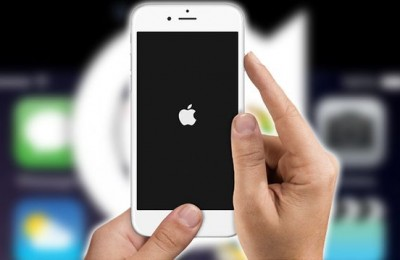hard-reset-apple-iphone-6-raqwe.com-00
