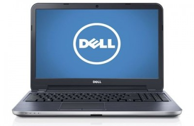 factory reset dell inspiron 15