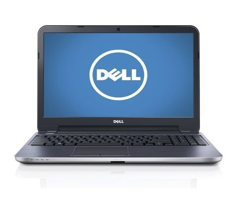 restore factory defaults dell inspiron