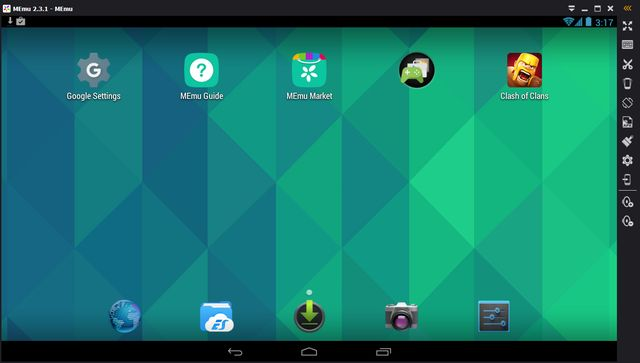 TOP 5 Best Android Emulators for computers