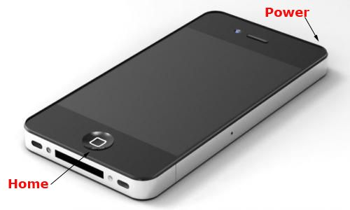 iphone 4s reset reset iphone 4s without apple id 10927