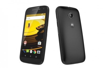 How to hard reset Moto E LTE and then restore your data