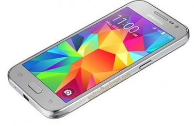 Hard reset a Samsung phone
