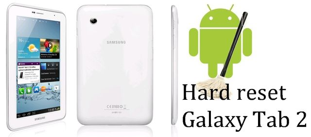 hard-reset-galaxy-tab-2-raqwe.com-00