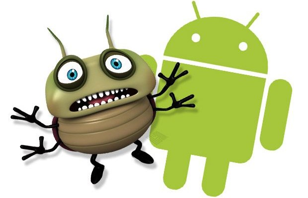 Most dangerous viruses on Android and how to avoid them?