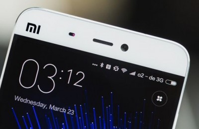 Xiaomi MIUI 8: teasers and new features