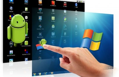 How to install Android 6.0 Marshmallow on PC or laptop? Android-x86 can help you