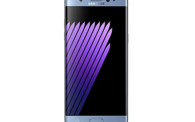 Do I need to buy Galaxy Note 7 if I already have Galaxy S7 Edge?