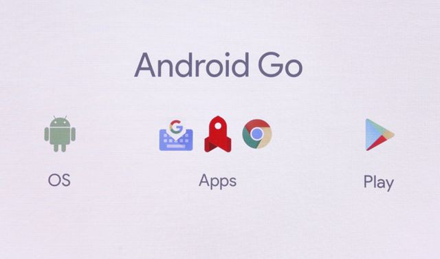 Android Go: Release Date and everything we know about new OS